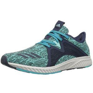 Adidas Performance Women's Edge Lux 2 Sport Shoes